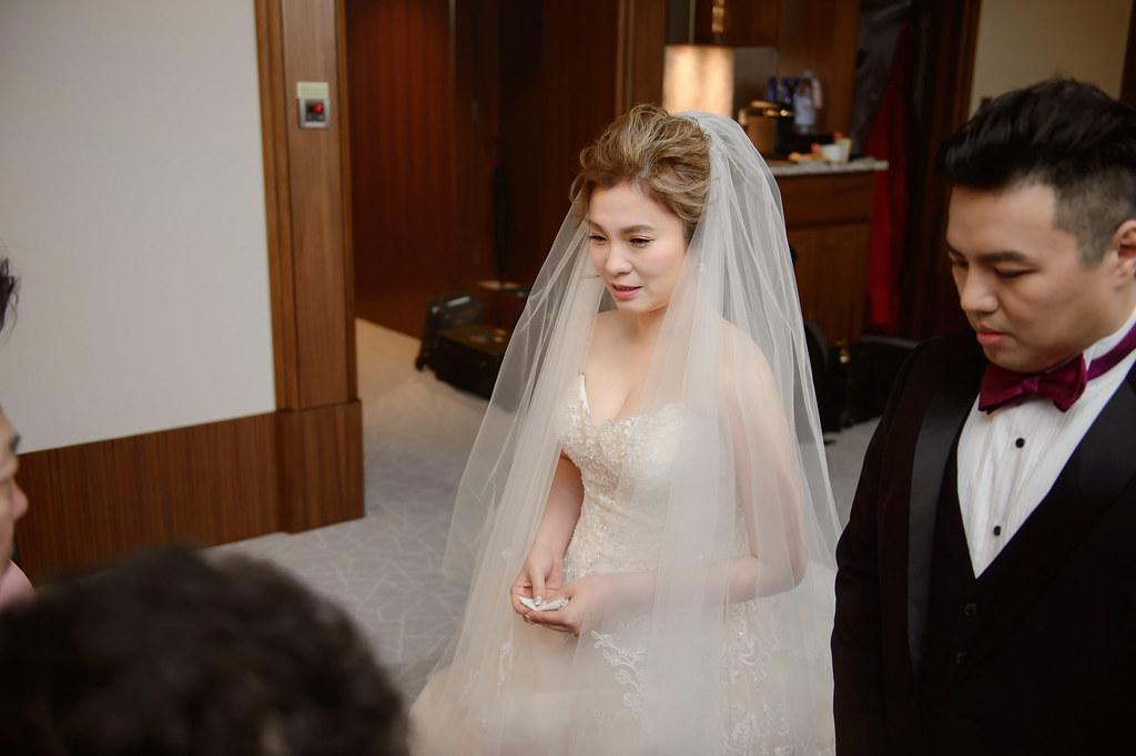 台北婚攝, 守恆婚攝, 婚禮攝影, 婚攝, 婚攝小寶團隊, 婚攝推薦, 遠企婚禮, 遠企婚攝, 遠東香格里拉婚禮, 遠東香格里拉婚攝-8