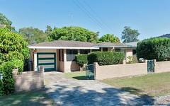61 Tomaree Rd, Shoal Bay NSW