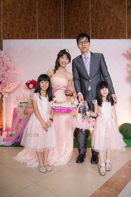 WeddingDay20170521_068