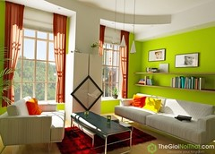 kien-tao-phong-khach-mau-xanh-la-tao-suc-song-thien-nhien-trong-nha-the-gioi-noi-that-247 (tinhtran.derosy) Tags: 3d apartment architecture armchair beautiful carpet comfortable concept contemporary couch curtains decor decoration design domestic elegance estate floors furniture home house idea indoor interior light living loft luxury modern nobody parquet pillows project real rendering residential room rug sofa suite sunlight table window green flat