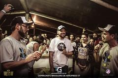 Campeonato Brasileiro de Aeropress-10.jpg