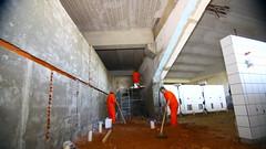 Teatrao-18claudio (Prefeitura de São José dos Campos) Tags: obrateatrão funcionáriourbam emprego trabalhador pedreiro construção claudiovieira