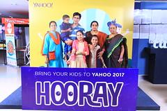 REA74674 (internaleventsindia) Tags: bykty2017 yahoo