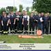 Kreisentscheid Feuerwehrleistungsübung 2017