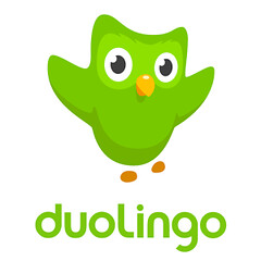 Recensione e desrizione App Duolinguo (appitalia) Tags: recensione duolinguo review lingue