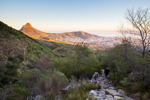 Kaapstad_BasvanOort-188