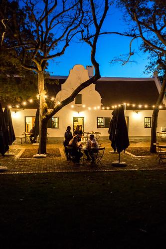 Stellenbosch_BasvanOort-45