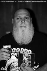 2017 Bosuil-Het publiek bij Hoodoo Monks en The Red Devils 29-ZW