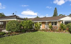 12 Yass Close, Frenchs Forest NSW