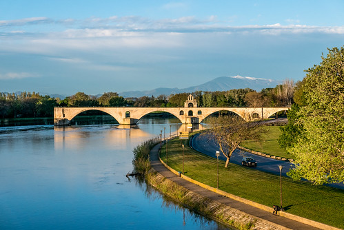 Avignon_BasvanOort-46