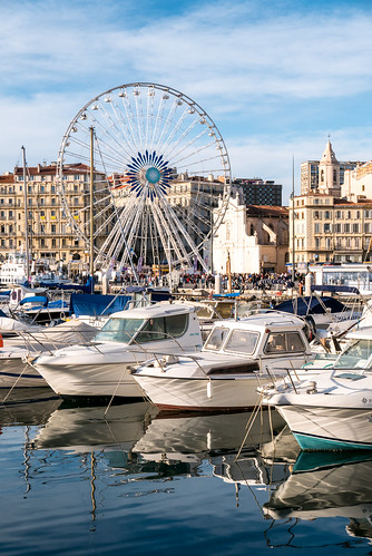 Marseille_BasvanOort-59