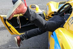 PIR 2017-5-18 Second Selection sw-3 (John Rudoff, M. D.) Tags: pir portlandinternationalraceway race racing motorracing luxperformance evamincheff mincheff scca autoracing