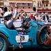 La Mille Miglia • Aston Martin International Le Mans