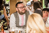 Guy and Stephanie Wedding Low Res 294 (Shoot the Day Photography) Tags: cripps barn wedding photography pictures photos bibury cirencester cotswolds water park hotel gallery album