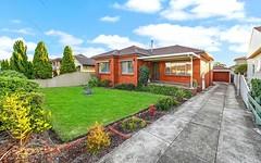 42 Clarence Street, Merrylands NSW
