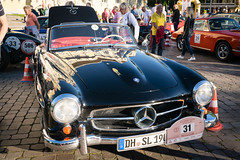 Oldenburger Classic Days - City Grand-Prix-5