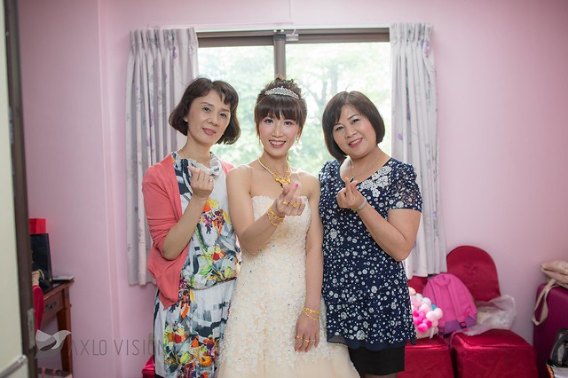 WeddingDay20170521_025