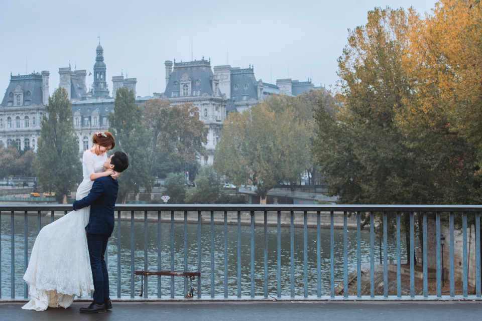 巴黎婚紗*, 婚紗影像*, 婚禮影像*, 婚攝東法*, 藝術婚紗*, 藝術婚禮*, Donfer Photography*, EASTERN WEDDING*, Fine Art*, Paris Pre-Wedding*