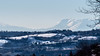 IMG_2505 (Riccardobel) Tags: vettore monte view landscape snow