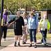 "Gateshead Prayer Walk 2017 Day 2 • <a style=""font-size:0.8em;"" href=""http://www.flickr.com/photos/23896953@N07/34760148482/"" target=""_blank"">View on Flickr</a>"
