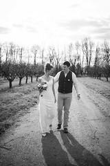 post ceremony-2751 (Weston Alan) Tags: westonalan photography april spring 2017 apple orchard sioux falls meadow creek south north dakota fargo outdoors tanya veldkamp cameron swenson post ceremony midwest plains
