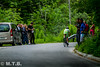 _MG_2533 (Miha Tratnik Bajc) Tags: vn idrije velika nagrada idrija kdsloga1902idrija idrijskabela road racing cycling