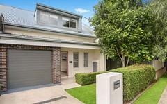 10/5 Brighton Street, Botany NSW