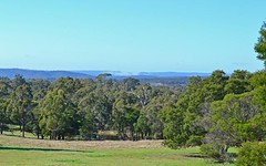 4443 O'Allen Ford Road, Bungonia NSW