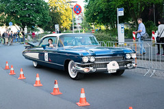 Oldenburger Classic Days - City Grand-Prix-54