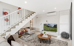 76/57-63 Fairlight Street, Five Dock NSW