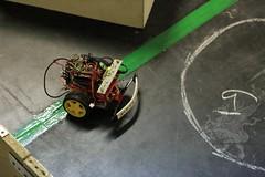 Pacinotti_robot_34.jpg