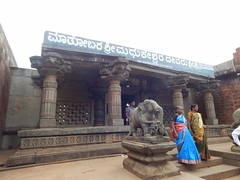 BANAVASI TEMPLE PHOTOGRAPHY BY CHINMAYA.M.RAO (21)