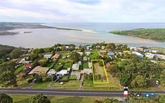23 Wallaga Lake Road, Wallaga Lake NSW