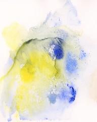 Litmus No 5 (m.hunter.art) Tags: art artist abstract abstractpainting abstractart painting artists