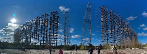 1539 - Ukraine 2017 - Tschernobyl