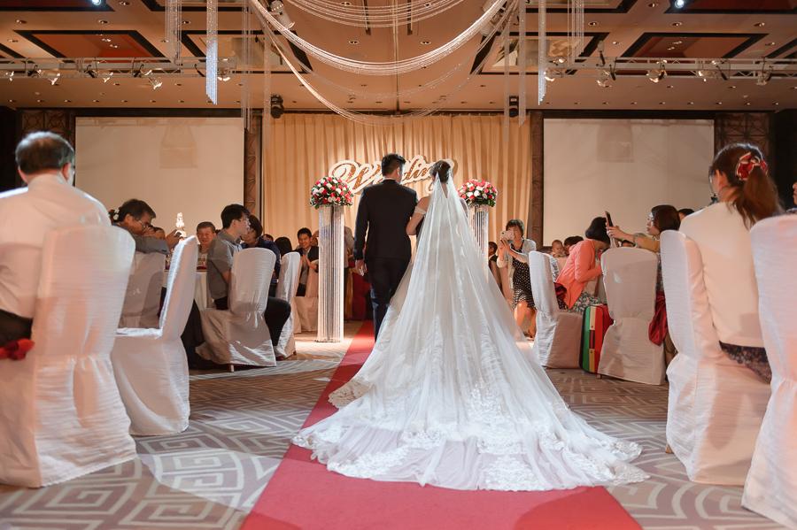 34815420413 2ed77ec70e o [台南婚攝] Y&W/香格里拉飯店遠東宴會廳