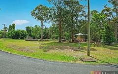 25 Bruces Lane, South Kempsey NSW
