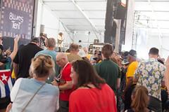 2017-05-07 - Sunday - Jazzfest Day 7-0220 (Shutterbug459) Tags: 2017 20170506 bluestent day7 jazzfest jonathanboogielong neworleans neworleansjazzheritagefestival sunday
