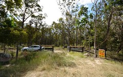 Lot 15, 97 Browns Lane, Greenlands QLD