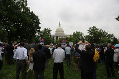 IMGL7146 (komissarov_a) Tags: labcoatsforlungs americanthoracicsociety ats ats2017 rally uscapitol may23rd 2017 washington dc impactfederalfunding medicalresearch weaken numerouslaws regulations harm thecountry'spublichealth internationalconference senator delaware massachusetts leadership event visualstatement support medicalandscientificcommunity canon 5d m3 komissarova streetphotography color rgb role alternativefacts evidence scientists america great trump administration evolution responsibility peer review nih cdc 18 budget cut against