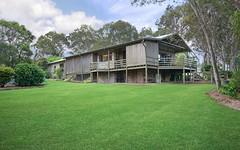 21 Metford Road, Tenambit NSW