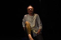 DSC_5306 (Peter-Williams) Tags: brighton sussex uk fringe festival warren theatre drama entertainment purged