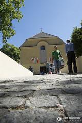 """adam zyworonek fotografia lubuskie zagan zielona gora • <a style=""""font-size:0.8em;"""" href=""""http://www.flickr.com/photos/146179823@N02/34829405381/"""" target=""""_blank"""">View on Flickr</a>"""