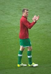 Last Day of the Season, 2016-17 (Keithjones84) Tags: kop liverpoolfc anfield reds jurgenklopp klopp lfc football