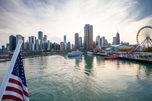 Chicago_BasvanOortHIGHRES-131