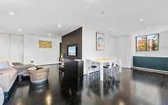 4B/8 Bligh Place, Randwick NSW