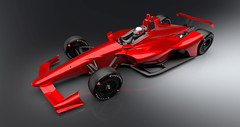 INDYCAR_FR_SW_RED_01
