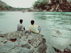 kaim photography (kaimphotography) Tags: traveltips travelpics travelphotography color japanes korean earth vibe psyshot psychedelic seethe world mrkaim mr kaim kaimphotography minimalshots poser karanmehra karan mehra 696 beautifullife life style imagination cool northeastindia northeast india feelings fashion urban streetfashion kaim696photography kaimshot kaimclicks rishikesh green water chilling small mountain photography