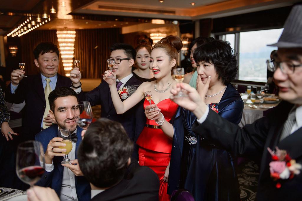 世貿三三, 世貿三三婚宴, 世貿三三婚攝, 台北婚攝, 婚禮攝影, 婚攝, 婚攝小寶團隊, 婚攝推薦-92