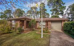 11 Allen Street, Lawson NSW